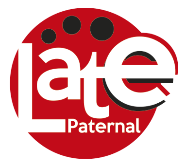 Late Paternal